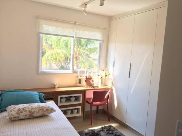 Sobrado com 3 dormitórios à venda, 108 m² por R$ 420.000,00 - Jardim Maria Inez - Aparecid - Foto 7