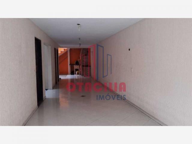 Casa à venda com 3 dormitórios em Jardim palermo, Sao bernardo do campo cod:24686 - Foto 10