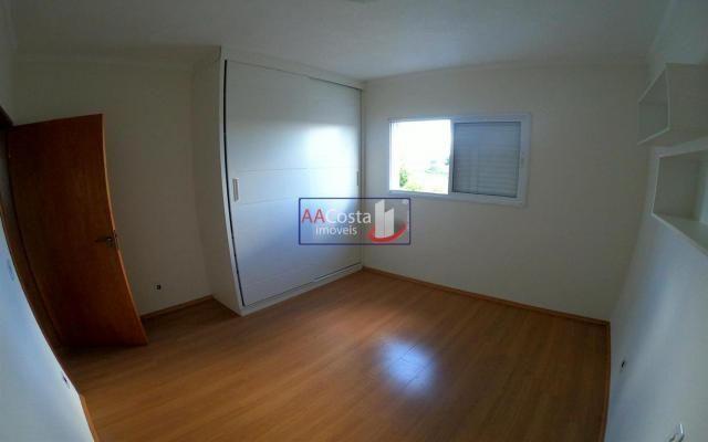 Apartamento para alugar com 2 dormitórios em Recanto itambe, Franca cod:I08059 - Foto 7
