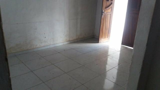 Vende - se casa em Poxim - Foto 10