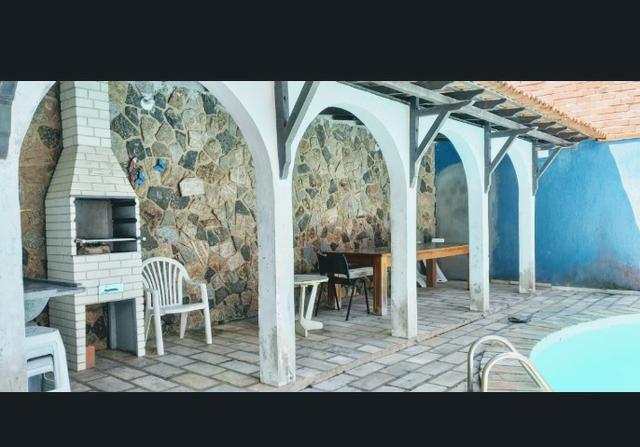 Casa VENDA MARATAÍZES ES - Foto 3