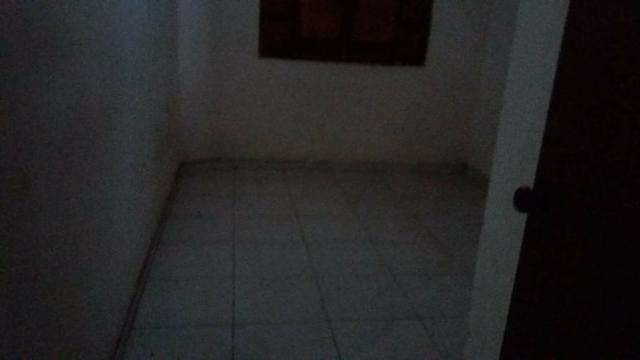 Vende - se casa em Poxim - Foto 2