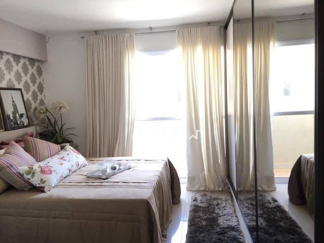 Sobrado com 3 dormitórios à venda, 108 m² por R$ 420.000,00 - Jardim Maria Inez - Aparecid - Foto 11