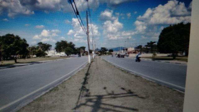 Loteamento aprovado 600 lotes no vale do Paraíba - Foto 3