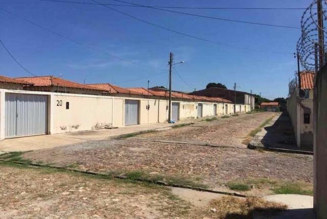 Alugo casas em Timon - Foto 3