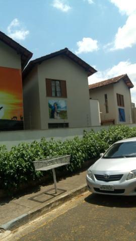 Flat Santa Maria- excelente oportunidade investimento - Foto 3
