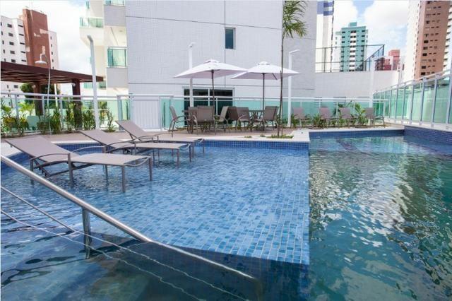 Grand Maison (Apartamento na Zona Leste) - Amc Imobiliária - Foto 8