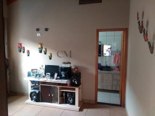 Casa Jardim Alto da Boa Vista - 169 m² área útil - Foto 14