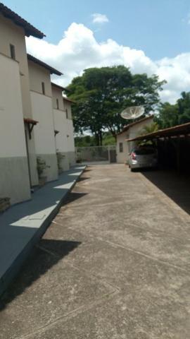 Flat Santa Maria- excelente oportunidade investimento - Foto 7