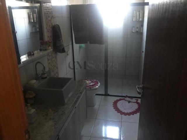 Casa Jardim Alto da Boa Vista - 169 m² área útil - Foto 17
