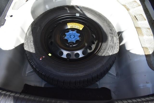 HB20s Comfort Plus 1.0 - Foto 8