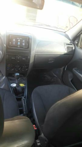 Fiat 2010 - Foto 3