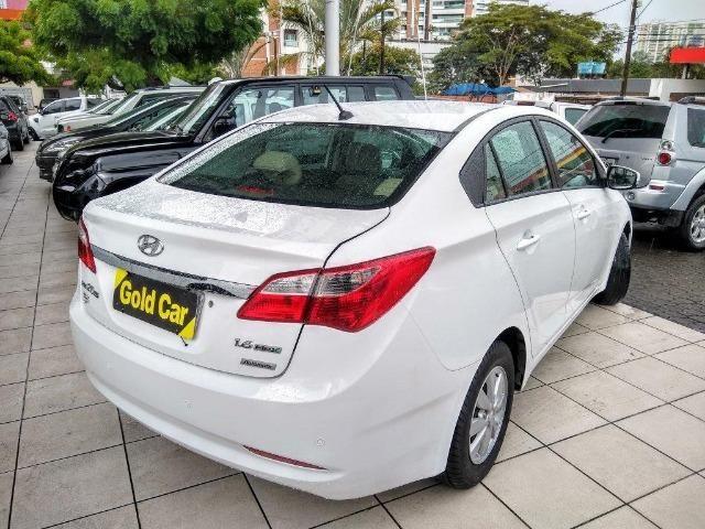 Hyundai HB20 Comf. Style 2014-(Padrao Gold Car) - Foto 3
