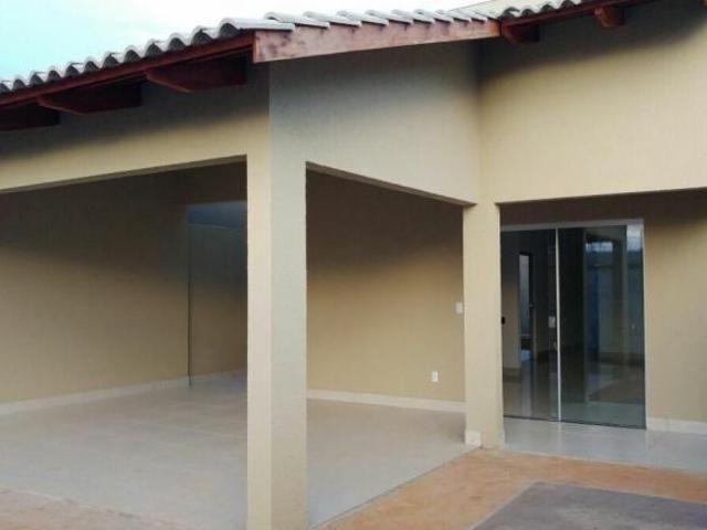 Casas financiadas em até 100% - Foto 2