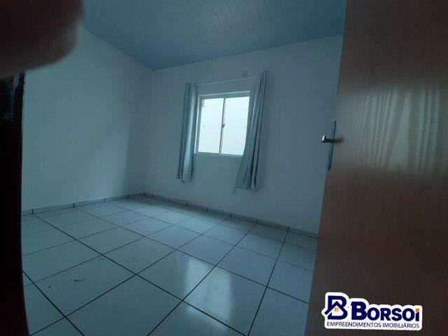 Aluga-se casa em condomínio fechado  - Foto 8