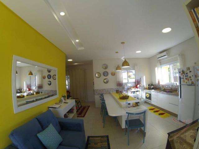Casa no Cond. Villa Conscientia, com suíte, 2 quartos e quintal ! - Foto 10