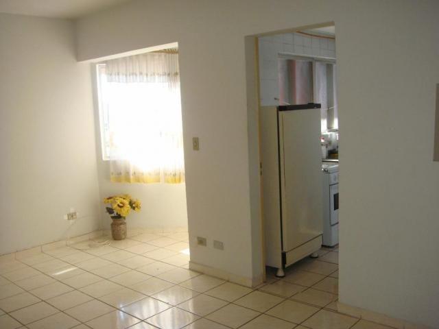 Apartamento com 1 dormitório para alugar, 48 m² por R$ 980,00/mês - Edifício Grand Prix -  - Foto 7