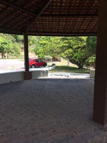 Excelente Casa 02 Quartos Mobiliada Zona Rural da Ilha Itamaracá, Vila Velha Aceito Carro - Foto 19