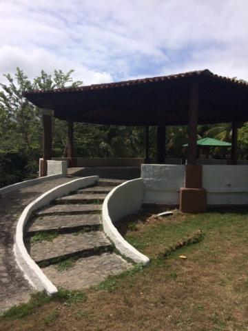 Excelente Casa 02 Quartos Mobiliada Zona Rural da Ilha Itamaracá, Vila Velha Aceito Carro - Foto 16