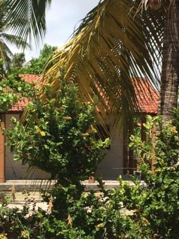 Excelente Casa 02 Quartos Mobiliada Zona Rural da Ilha Itamaracá, Vila Velha Aceito Carro - Foto 11