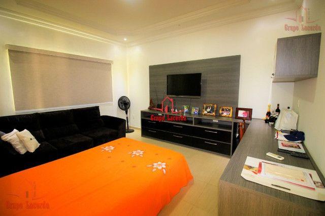 Casa Duplex Condomínio Ponta Negra II 380M² 04 Quartos - Foto 14