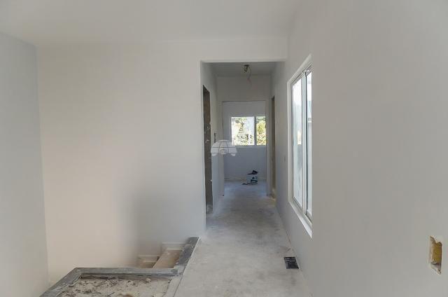 Casa à venda com 3 dormitórios em São francisco, Pato branco cod:926109 - Foto 8