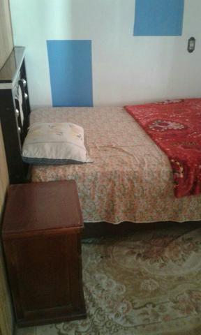 Aluga se quartos individuais para moças ou rapazes - Foto 3
