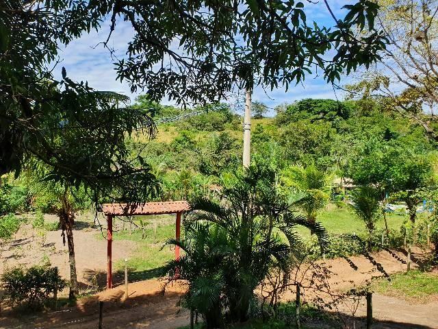 PROMOCAO* Vende-se Chácara em Aldeia Velha -Guarapari-es - Foto 17