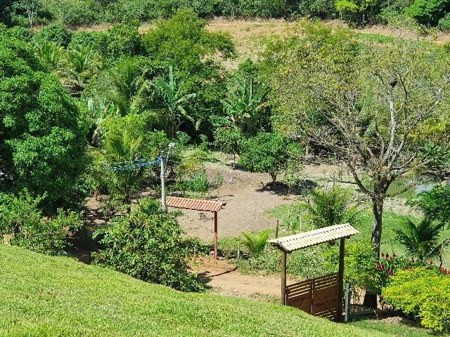 PROMOCAO* Vende-se Chácara em Aldeia Velha -Guarapari-es - Foto 12