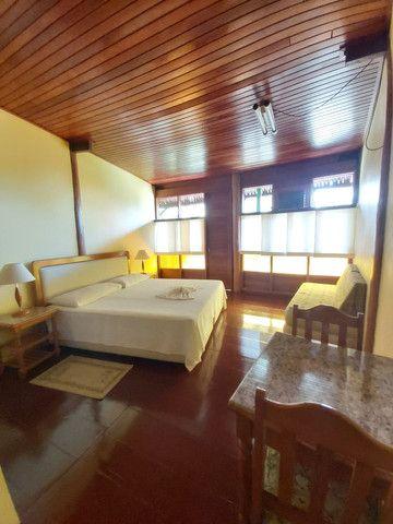 Vendo Hotel em Silves
