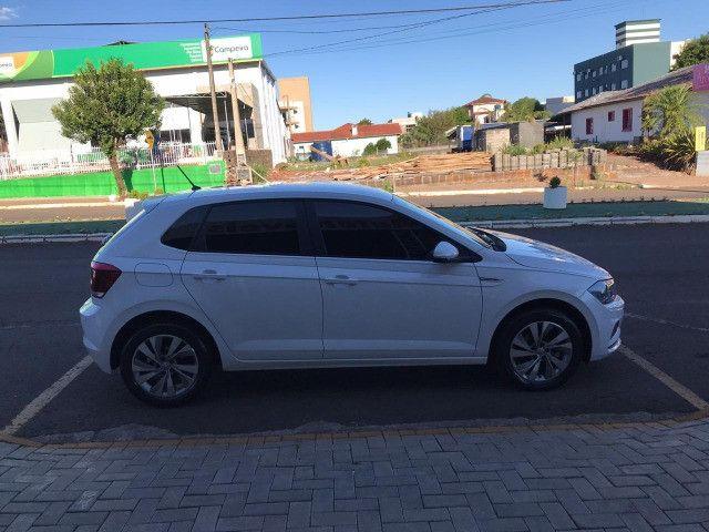 Volkswagen Polo 200 tsi comfortline - Foto 4