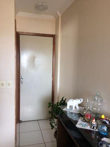Apartamento 02 quartos Residencial Privê Cidade Jardim - Foto 2