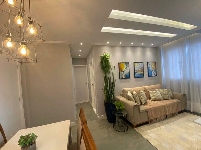 Apartamento Financiavel Mais Rubi - Foto 5