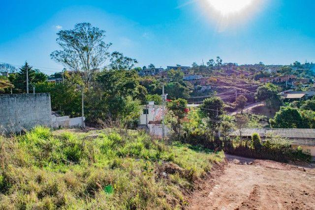Oportunidade!! Lindo lote em Jarinu-SP / Estancia Ipê 300m² / Por R$59.000 - Foto 2