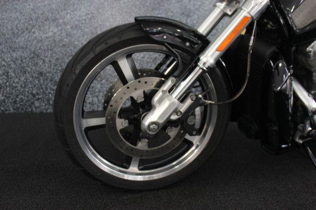 Harley davidson v-rod 1250 muscle vrscf 2013/2014 - Foto 11