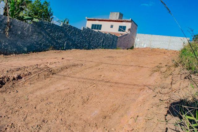 Oportunidade!! Lindo lote em Jarinu-SP / Estancia Ipê 300m² / Por R$59.000 - Foto 3