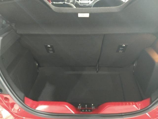 KA Hatch SE Plus 1.0 (2021) - Foto 10
