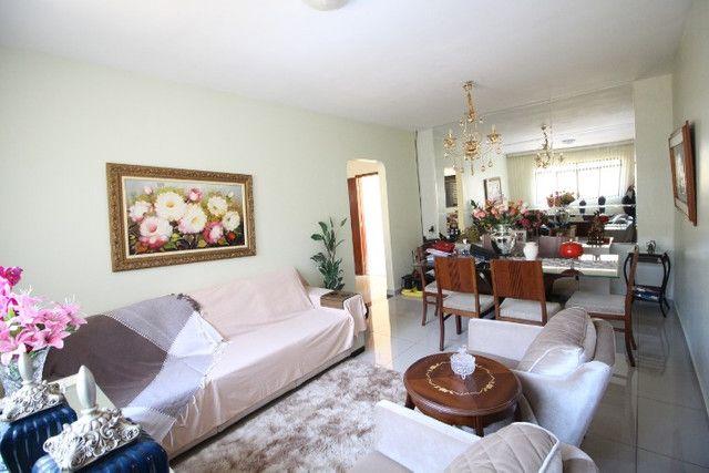 Jardim América - Casa 4/4 - Residencial/Comercial - Foto 4