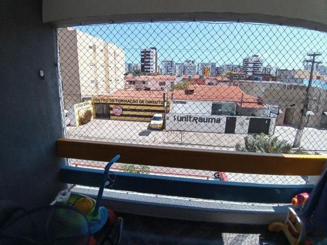 Apartamento de 03 quartos na Jatiúca - Foto 4
