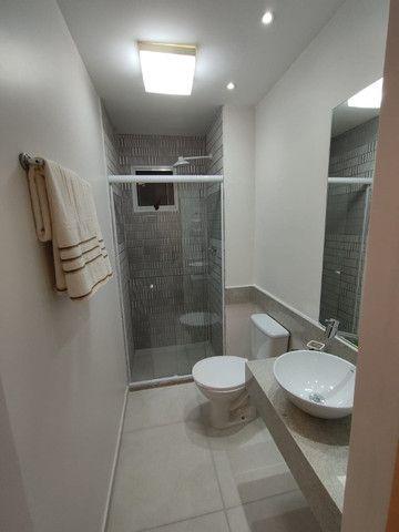 2 quartos com suíte e lazer completo em Paulista, Alameda do Frio Promoçao 2020 - Foto 9