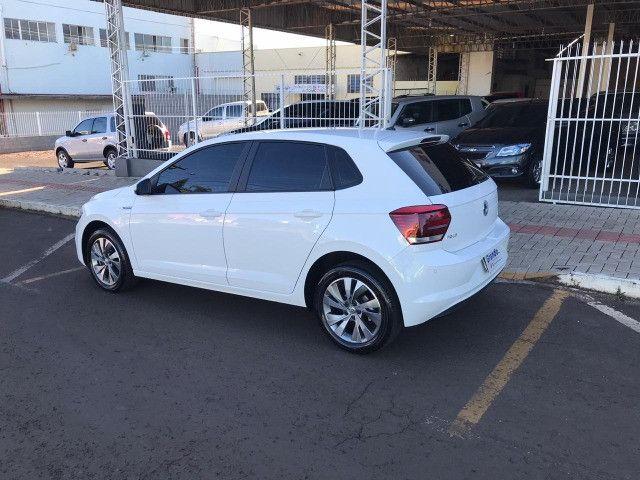 Volkswagen Polo 200 tsi comfortline - Foto 2