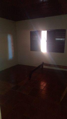 Casa Espaçosa na Ana Maria Couto - Foto 7