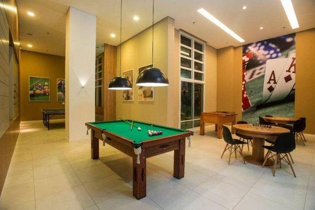 Apartamento no Cambeba com 103 metros - Foto 6