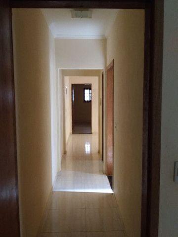 Vende se casa Botucatu JD Itamaraty - Foto 4