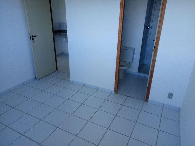Vendo lindo apartamento no edificio forte da Barra - Foto 11