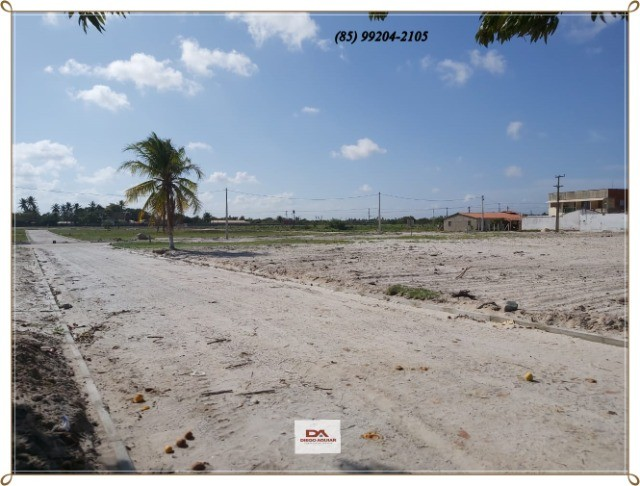 # Loteamento Ecolive Tapera # - Foto 8