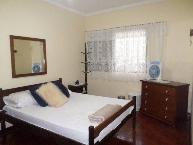 Casa para venda com 300 metros quadrados com 4 quartos em Flórida - Praia Grande - SP - Foto 16