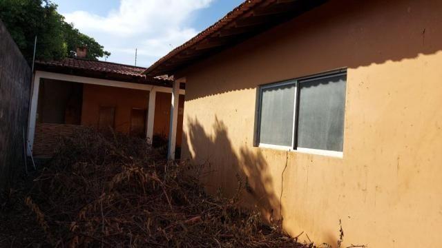 Casa 2 quartos para Venda Infraero, Macapá - Foto 6