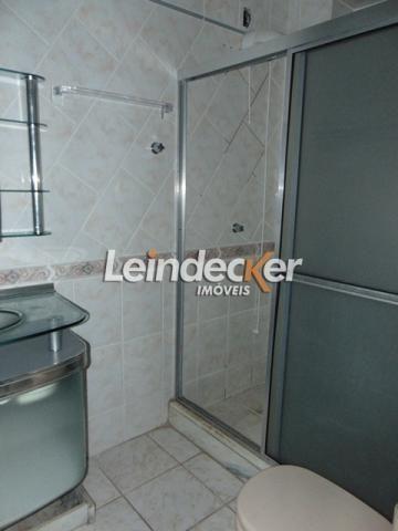 Apartamento para alugar com 2 dormitórios em Santana, Porto alegre cod:18753 - Foto 8