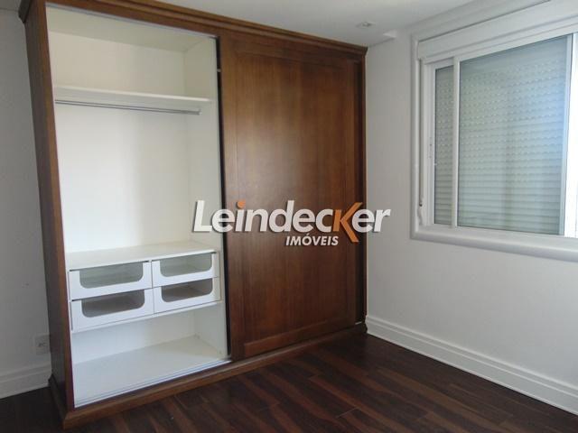 Apartamento para alugar com 3 dormitórios em Jardim europa, Porto alegre cod:18329 - Foto 16